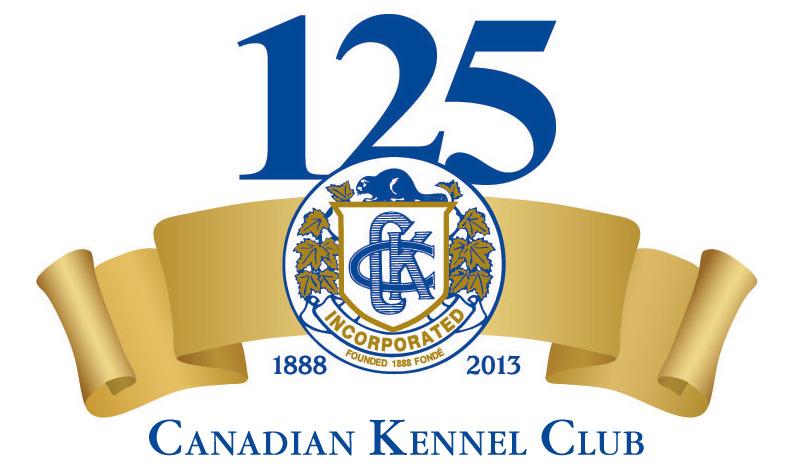 Canadian Kennel Club