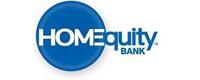HomeEquity